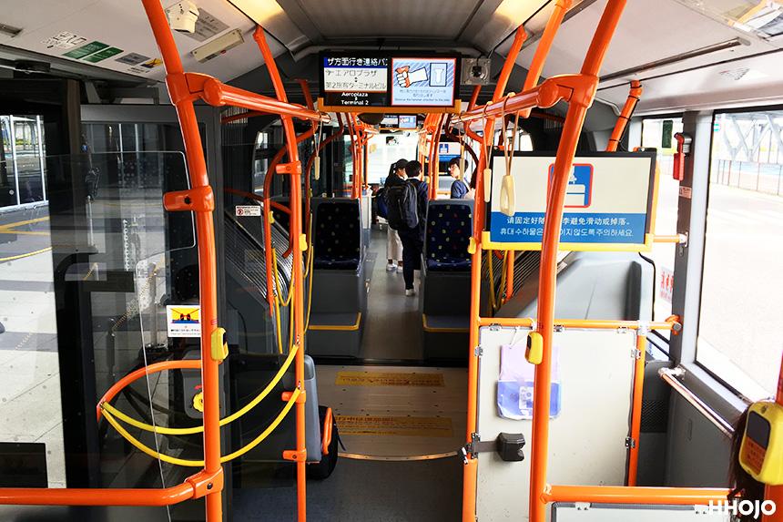 day1_関西国際空港シャトルバス車内img