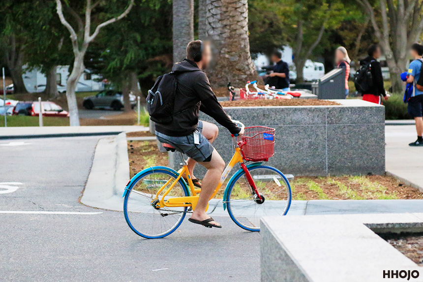 day10_google_bicycle_img