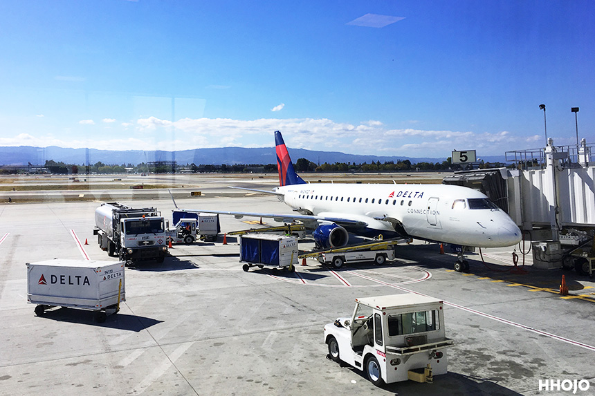 day10_san_jose_airport_img