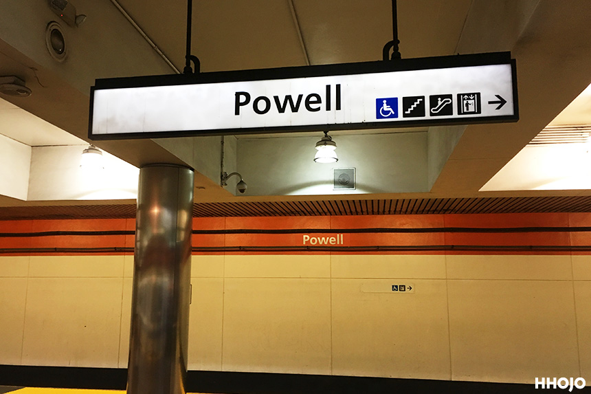 day11_powell_street_station_img