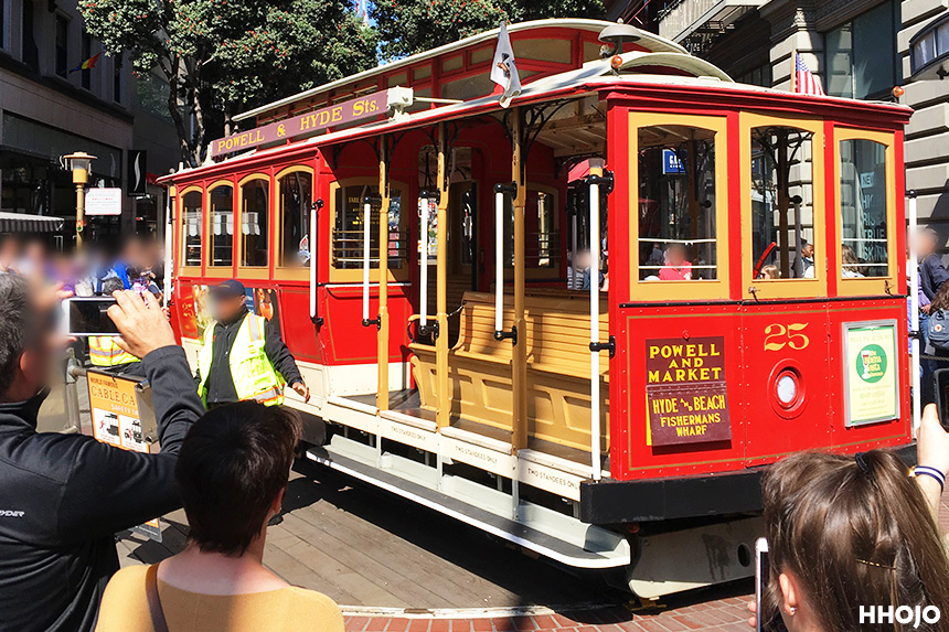 day11_sf_cable_car_img
