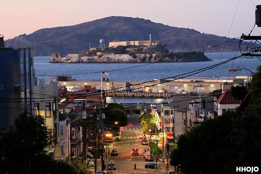 day12_alcatraz_island_img