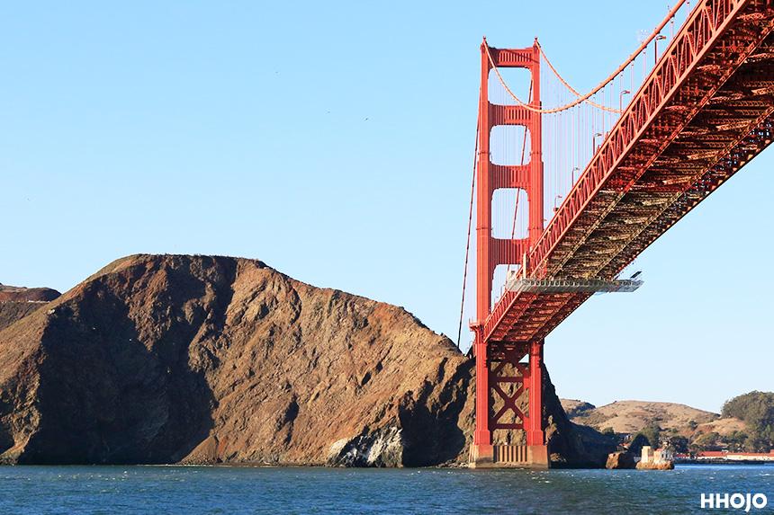 day12_golden_gate_bridge_ferry_img2