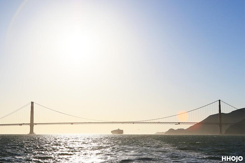 day12_golden_gate_bridge_ferry_img4