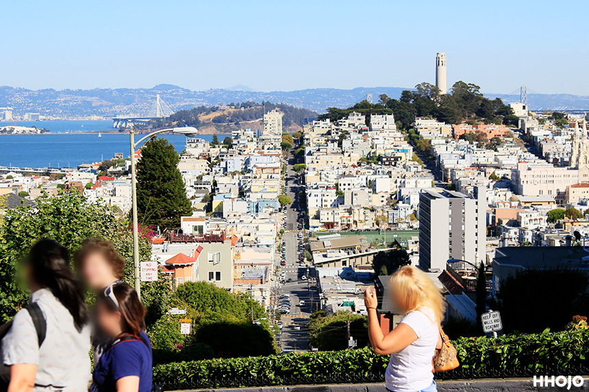 day12_lombard_street_img