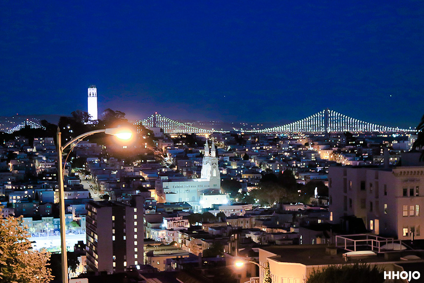 day12_lombard_street_img3