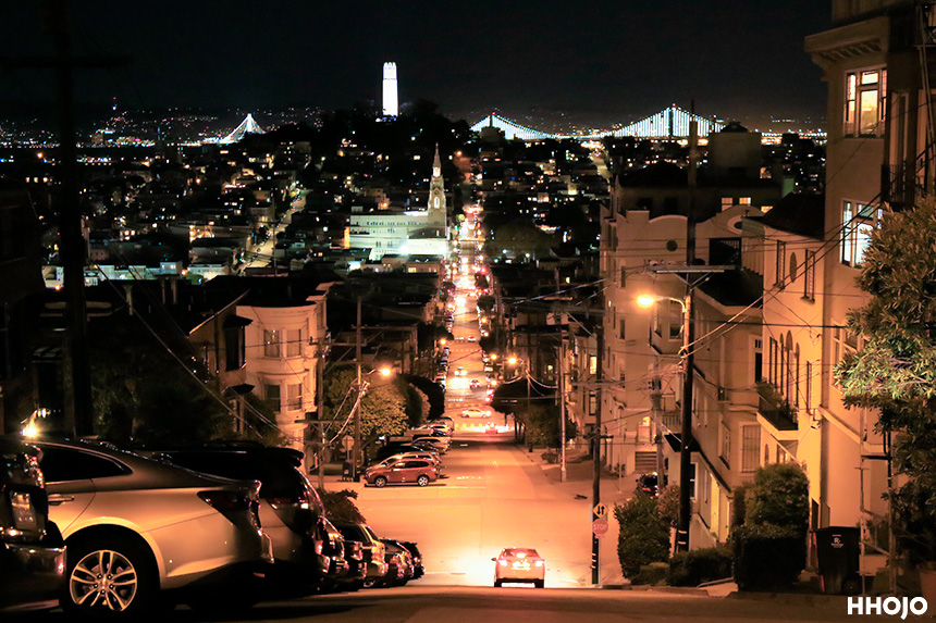 day12_lombard_street_next_img