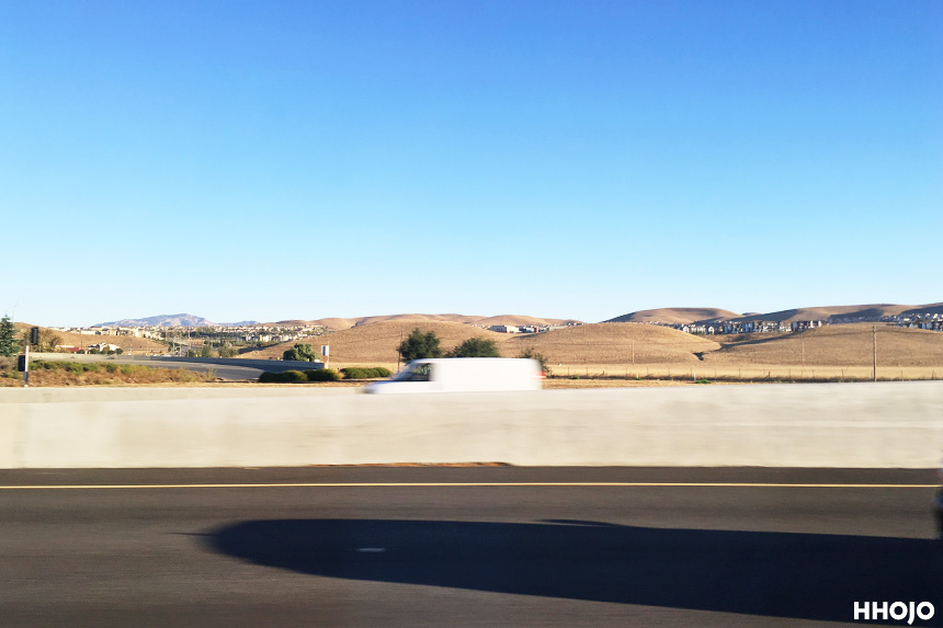 day13_california_highway_img