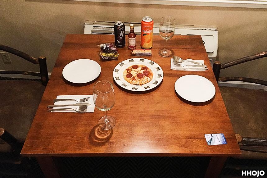 day13_dinner_img