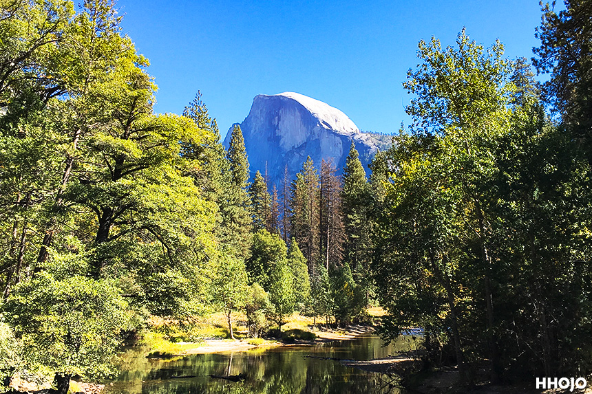 day13_half_dome_img