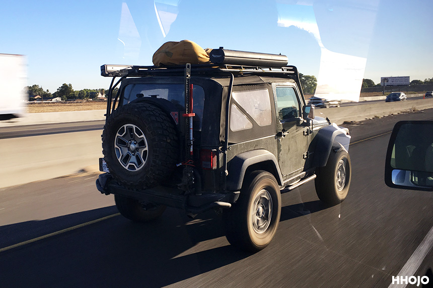 day13_jeep_img