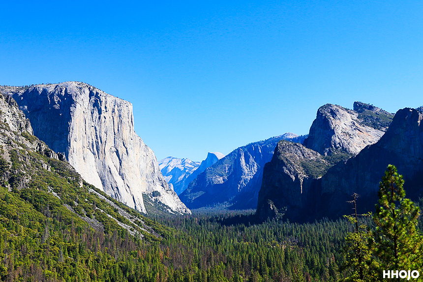 day13_tunnel_view_img