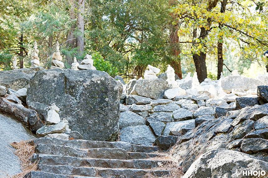 day14_yosemite_cairn_img