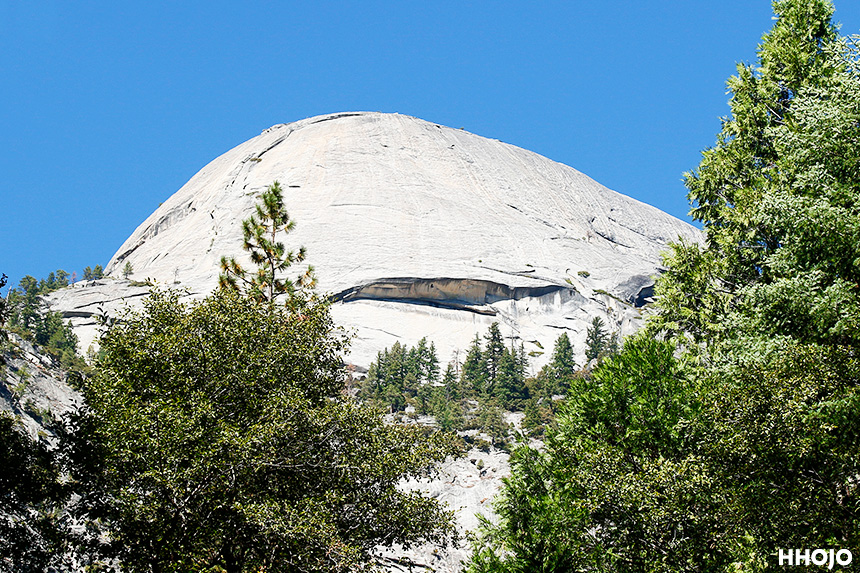 day14_yosemite_half_dome_img