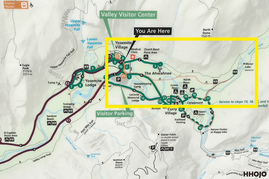 day14_yosemite_map_img