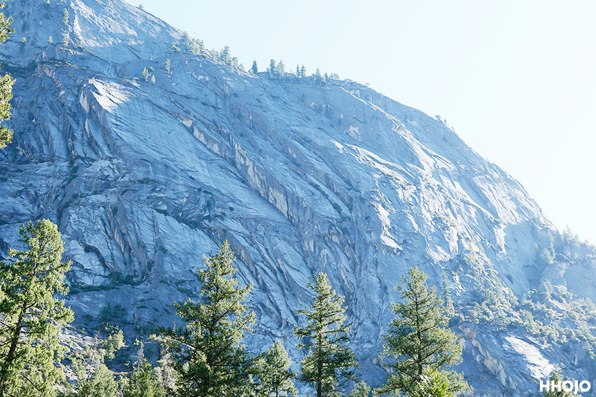day14_yosemite_rock_img