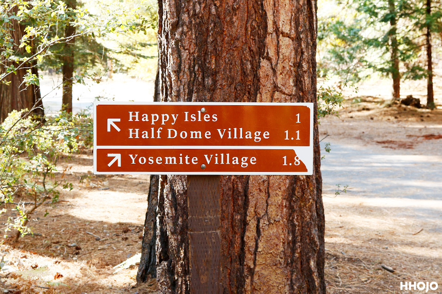 day14_yosemite_sign_img
