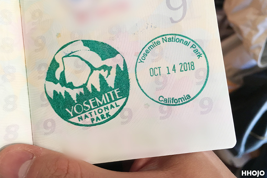 day14_yosemite_stamp_img