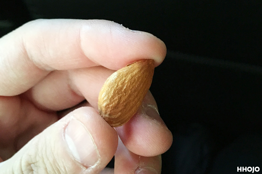 day15_raw_almond_img