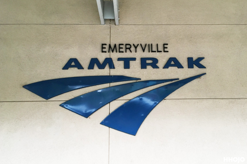 day17_amtrak_emeryville_station_img3