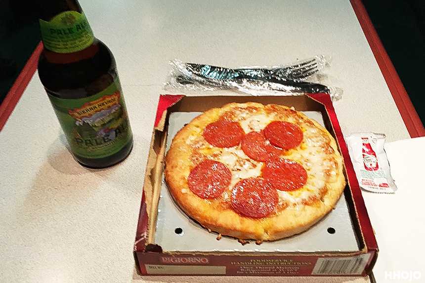 day17_amtrak_pizza_beer_img
