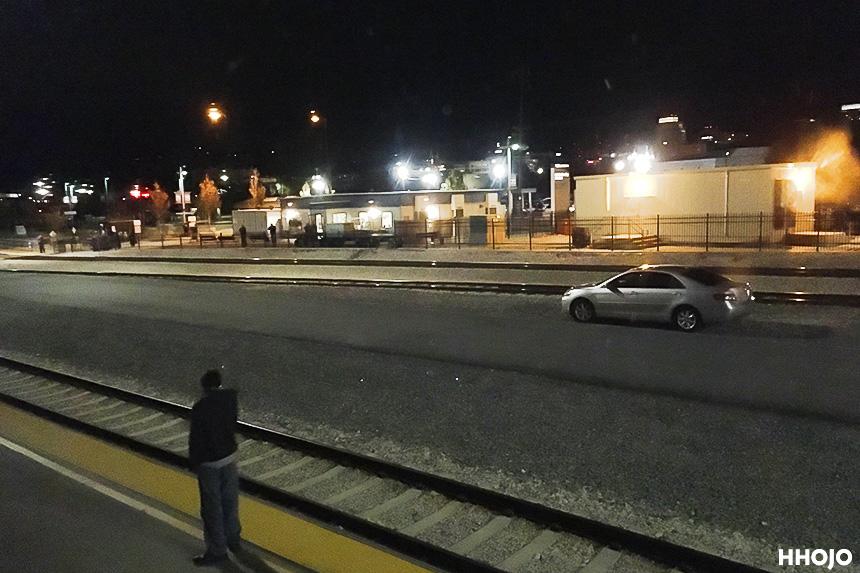 day17_amtrak_salt_lake_central_station_img