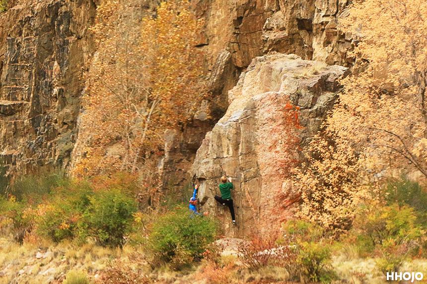 day18_amtrak_colorado_climbing_img