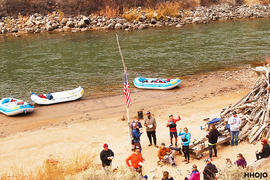day18_amtrak_colorado_rafting_img30