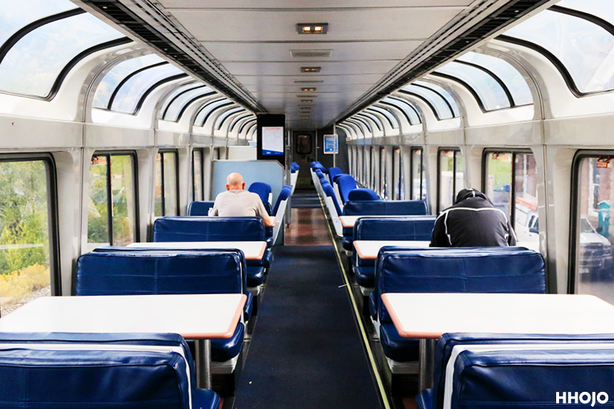 day18_amtrak_outlook_seat_img