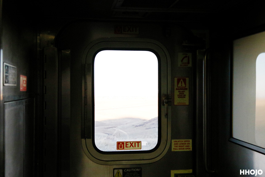 day18_amtrak_window_img76