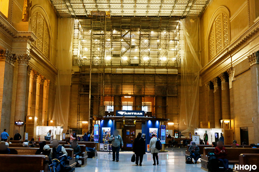 day19_amtrak_chicago_union_sta_img