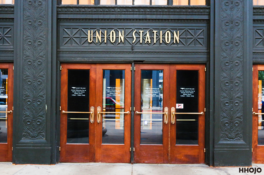 day19_amtrak_chicago_union_sta_img2