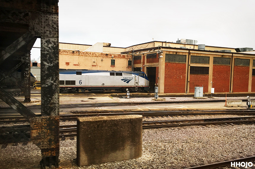 day19_amtrak_chicago_union_sta_img9