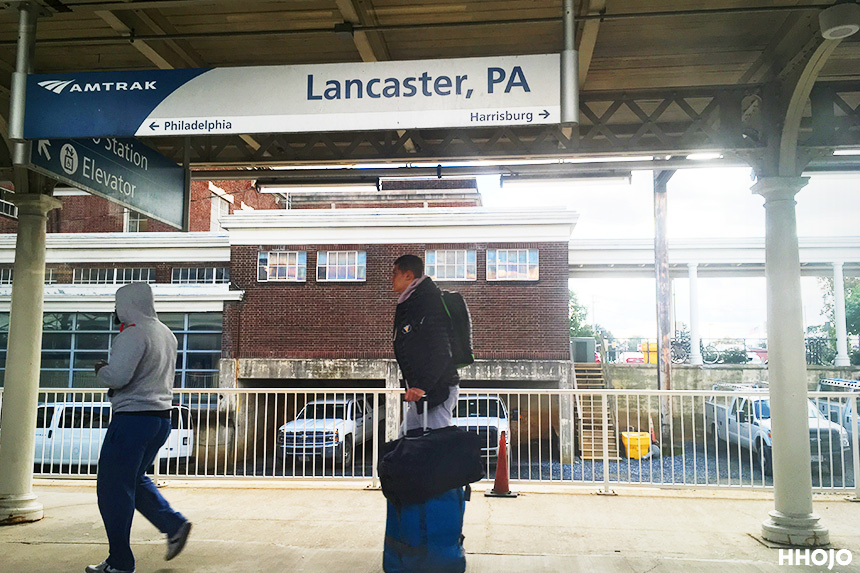 day20_amtrak_lancaster_sta_img14