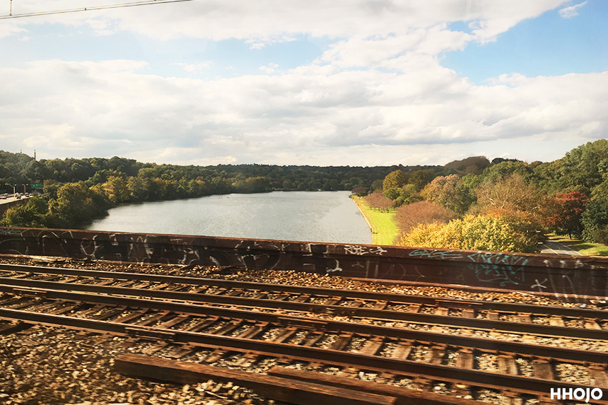 day20_amtrak_pennsylvania_img16