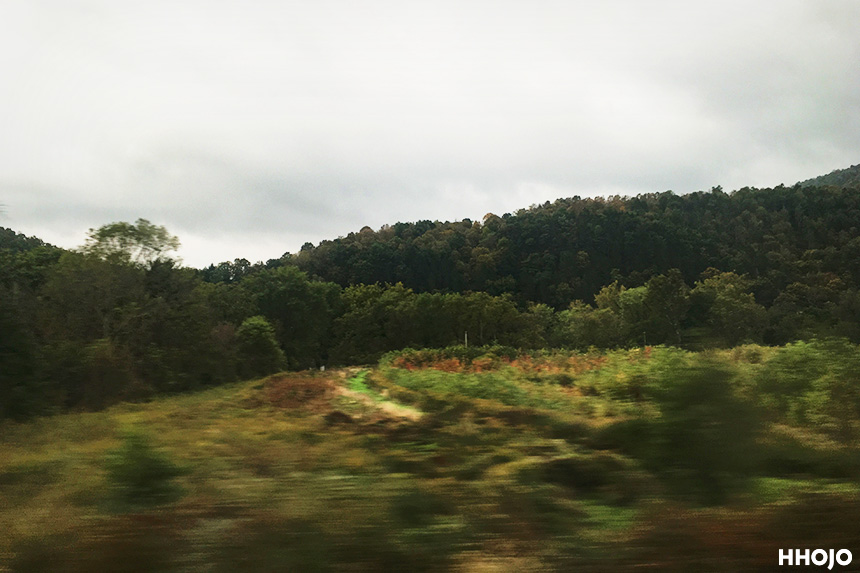 day20_amtrak_pennsylvania_img9