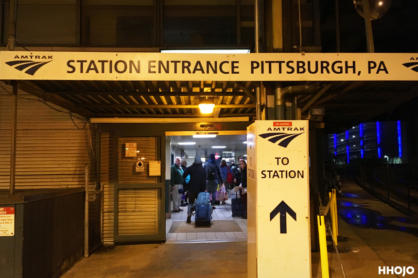 day20_amtrak_pittsburgh_sta_img3