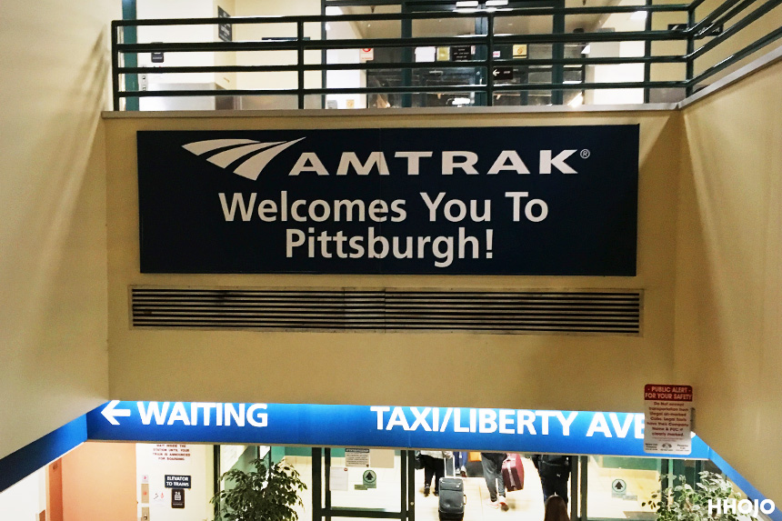 day20_amtrak_pittsburgh_sta_img4