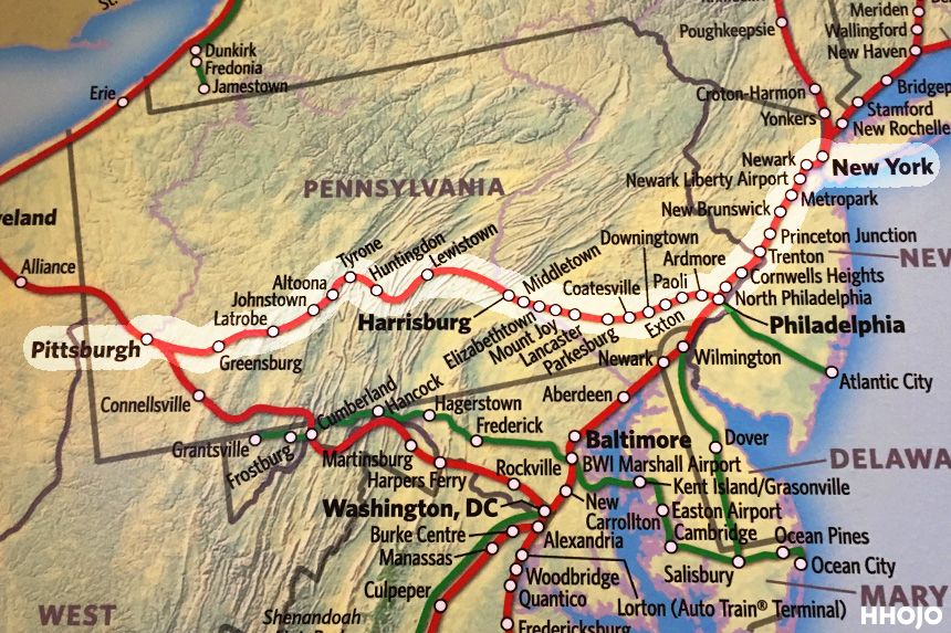 day20_amtrak_route_img