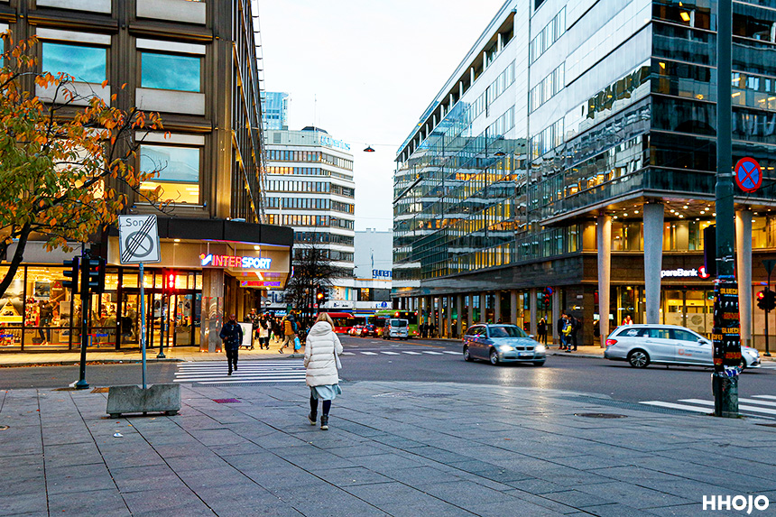 day26_norway_oslo_img1