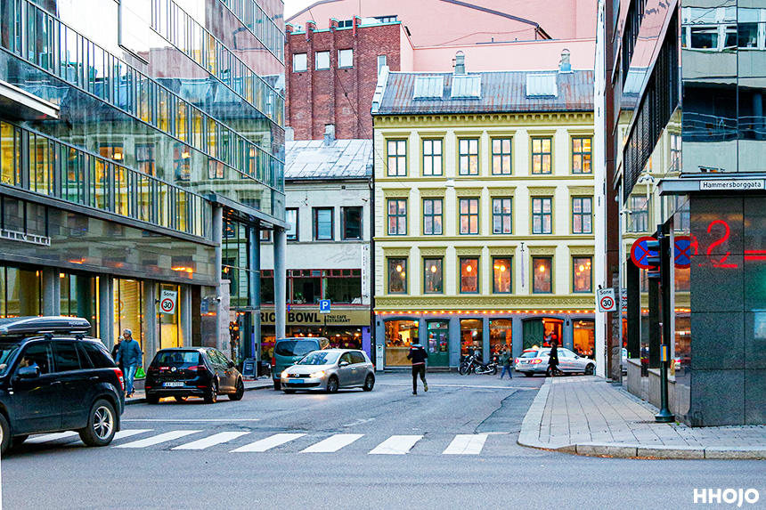 day26_norway_oslo_img2