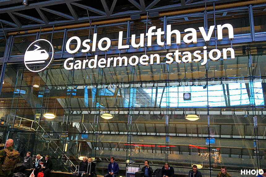 day26_norway_oslo_img94