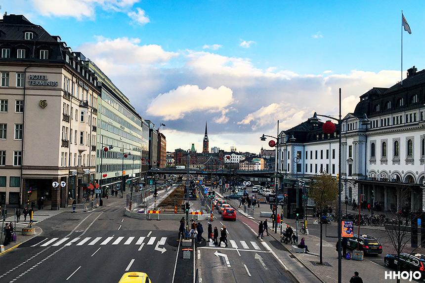 day28_sweden_stockholm_img18