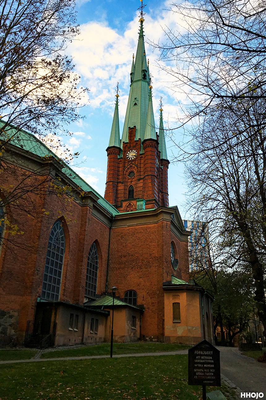 day28_sweden_stockholm_img19
