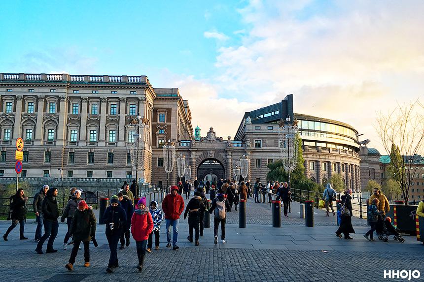 day28_sweden_stockholm_img22