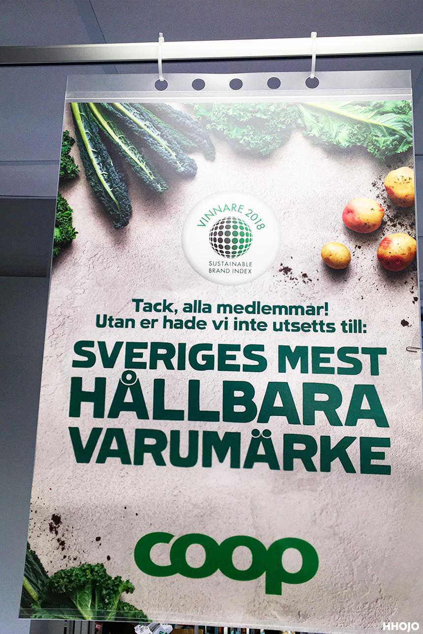 day28_sweden_stockholm_img24