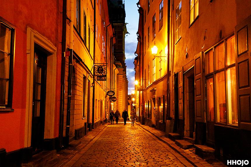 day28_sweden_stockholm_img32