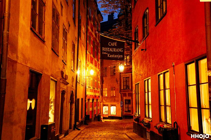 day28_sweden_stockholm_img33