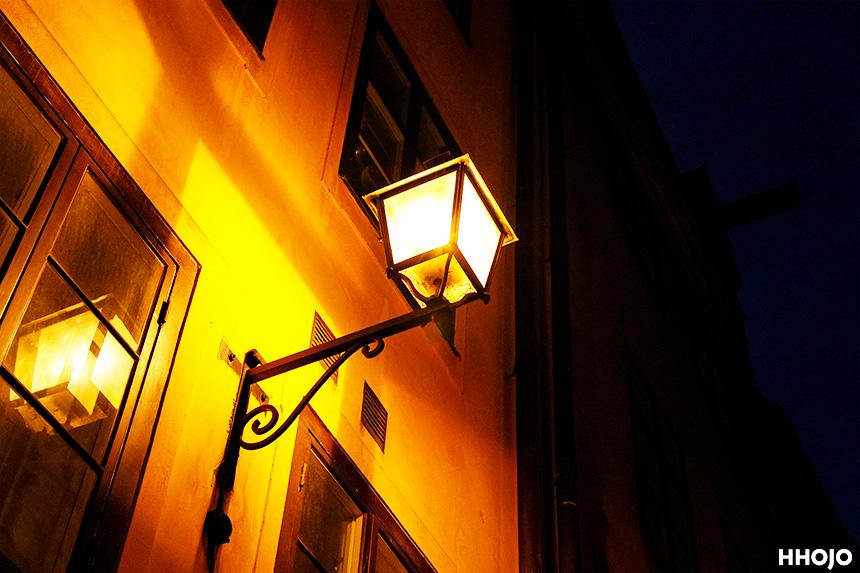 day28_sweden_stockholm_img34