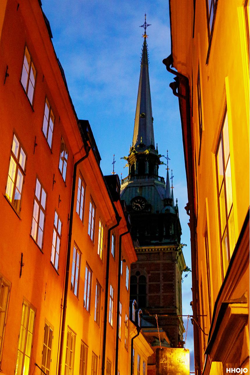 day28_sweden_stockholm_img35